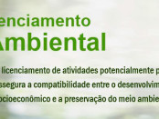 home-Licenciamento-ambiental